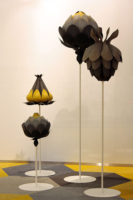 botanic_bolon_form_us_with_love_stockholm_2010