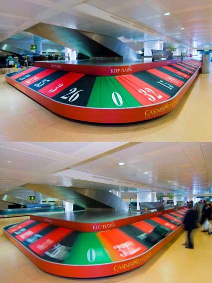 casino_venezia.jpg