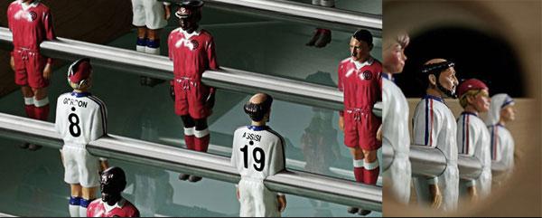 football_red.jpg