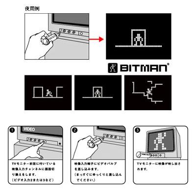 f_cube_bitmanvideobulb1.jpg