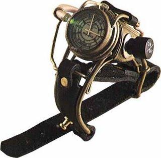 steampunk12.jpg