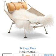 Мебель и другие картинки