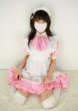 japanese_maid1.jpg