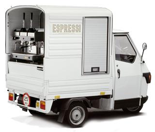 espressi-coffee-car.jpg