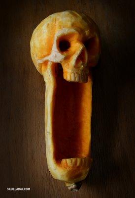 skull224.jpg