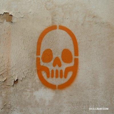 skull232.jpg
