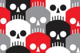 skull32tile.png