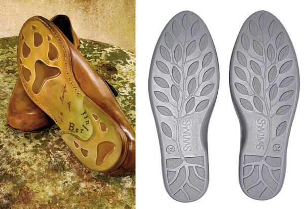foot-prints.jpg