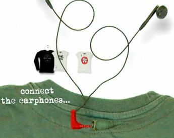 mp3-shirt-earphones.jpg