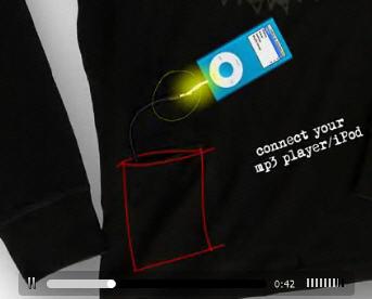 mp3-shirt-pocket.jpg