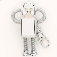 USB Робо-флешка