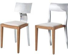 Филипп Старк выпустил коллекцию мебели