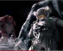 Ужасная правда о высадке на Луне
